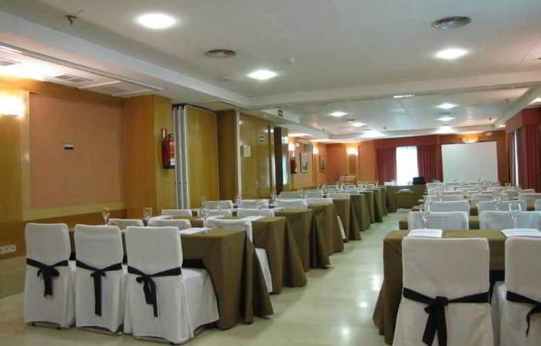 Don Manuel - Conference - 7