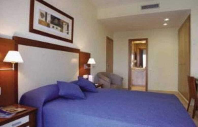 Albufera Apartotel - Room - 3