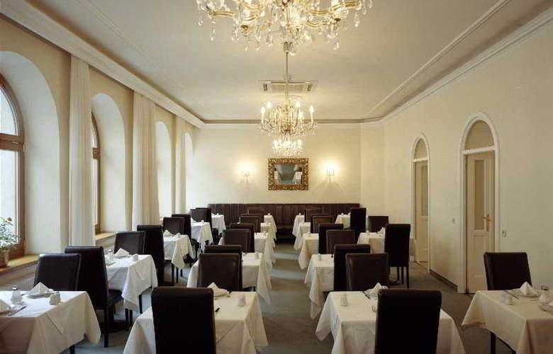 Beethoven - Restaurant - 7