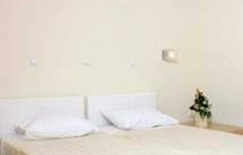 Flisvos Royal Tolo - Room - 6