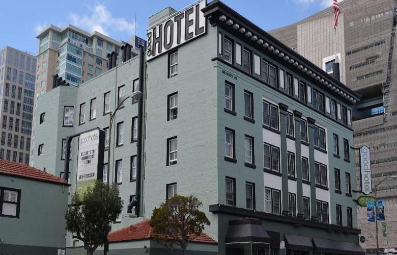 Good - Hotel - 5