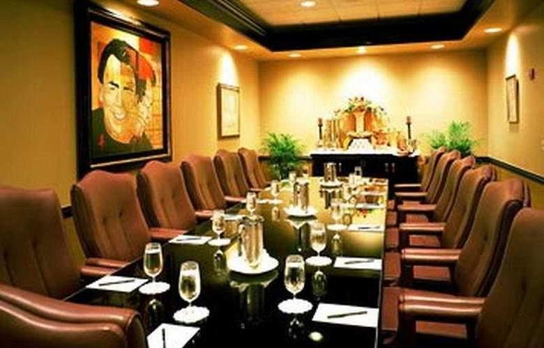 Grand Bohemian Hotel, Orlando - Conference - 10