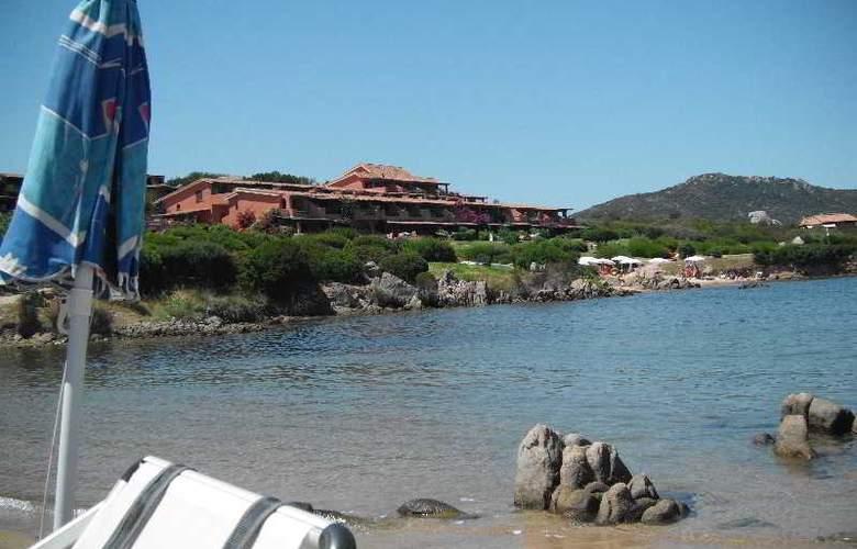 Villaggio Marineledda - Beach - 24