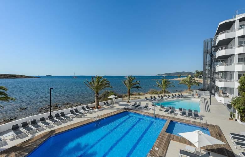 PlayaSol Jabeque Dreams - Pool - 2