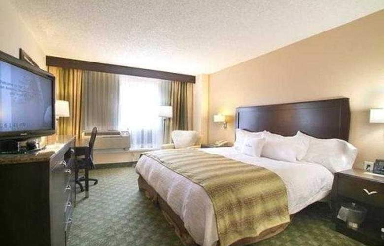 Doubletree San Antonio Downtown - Room - 3