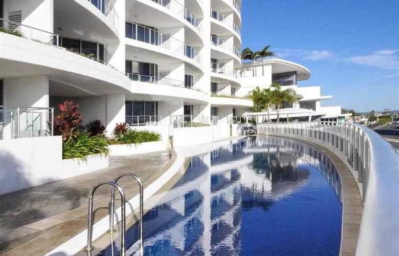 The Sebel Maroochydore - Hotel - 0
