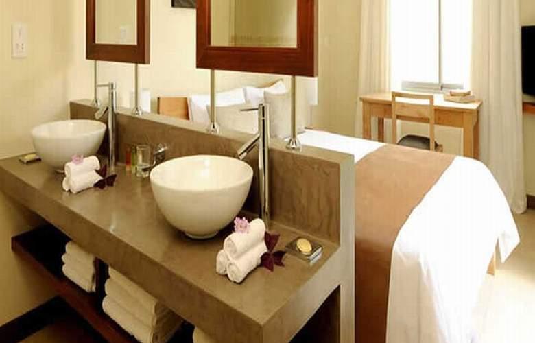 Villas Athena - Room - 9