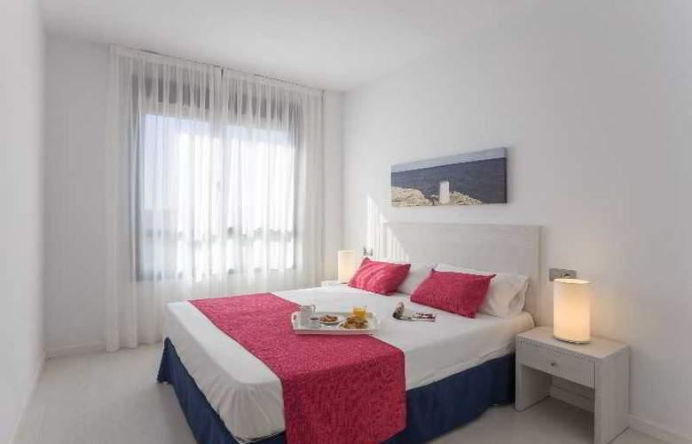 Pierre & Vacances Torredembarra - Room - 12