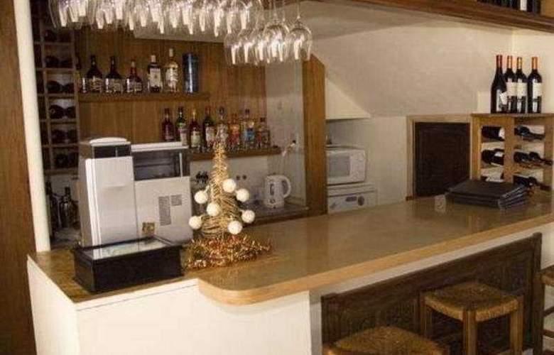 Hosteria Las Dunas - Room - 4