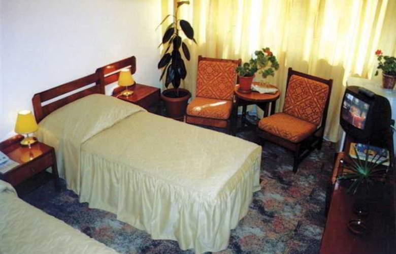 Capitol Brasov - Room - 3