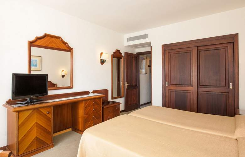 Relaxia Olivina - Room - 18