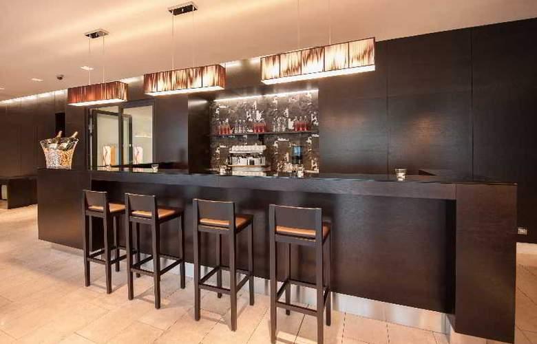 Occidental Praha Five - Restaurant - 30