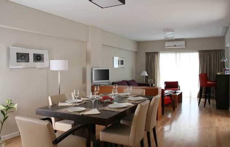 Livin Residence - Room - 3