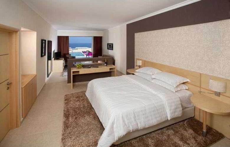Kresten Royal Villas - Room - 2