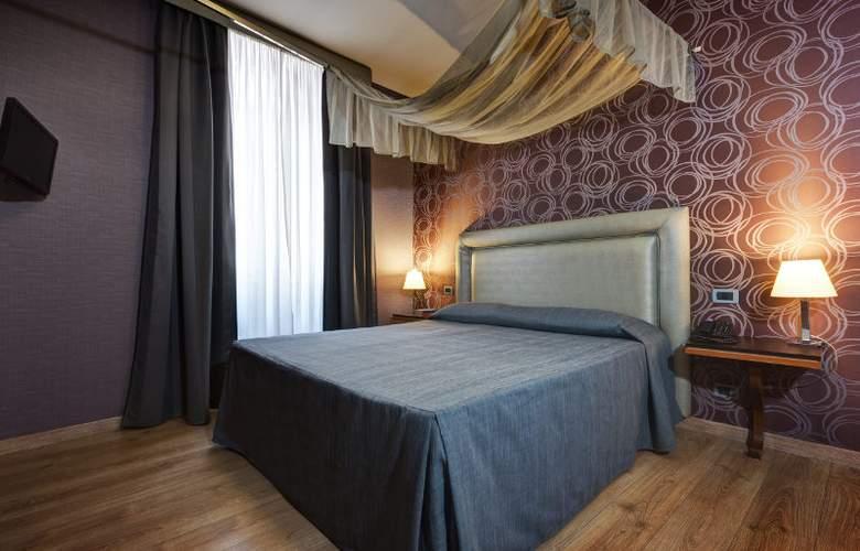 Dharma Style - Room - 3