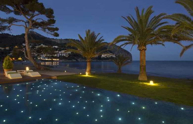Melbeach Hotel & Spa - Pool - 12