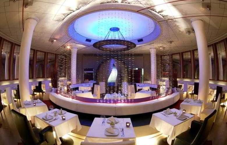 Jalta - Restaurant - 8