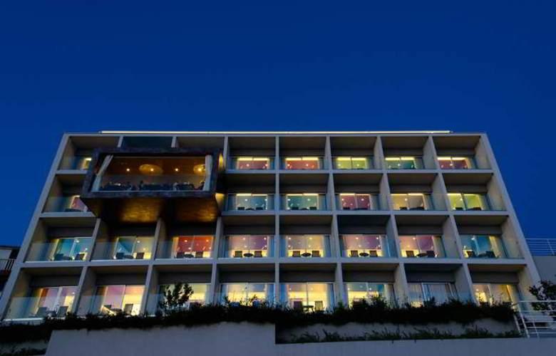 Jona Split - Hotel - 8