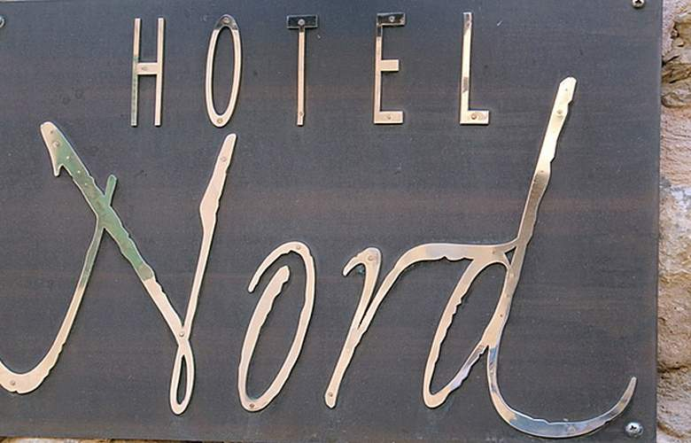 Nord - Hotel - 5
