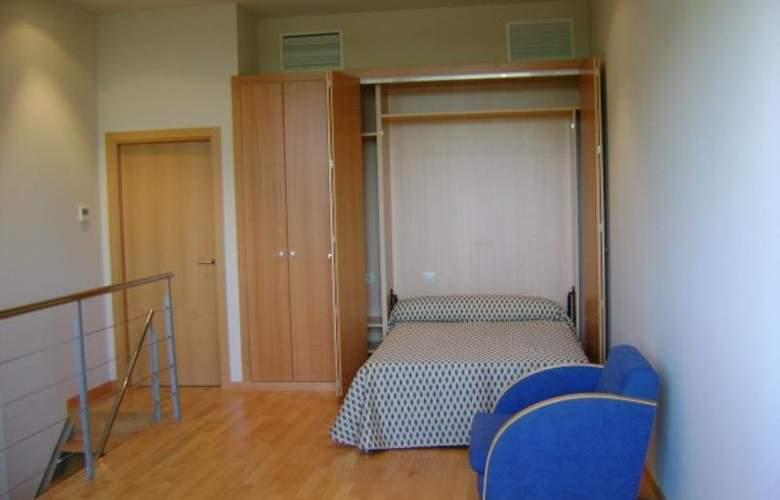 Wellness - Room - 12