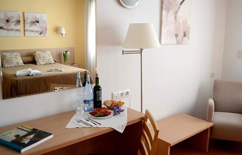 Mi Casa - Room - 14