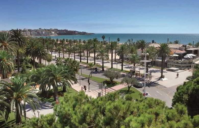 Playa de Oro - Hotel - 9