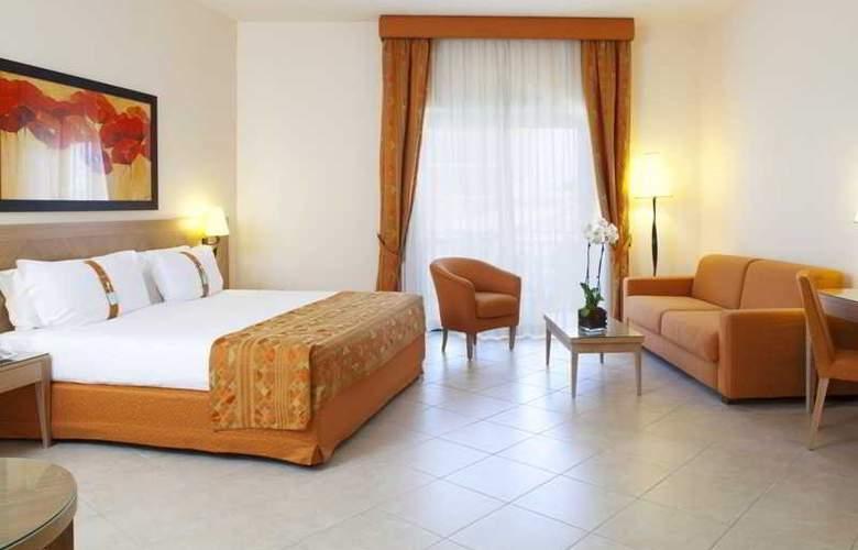 Golden Tulip Resort Marina di Castello - Room - 11