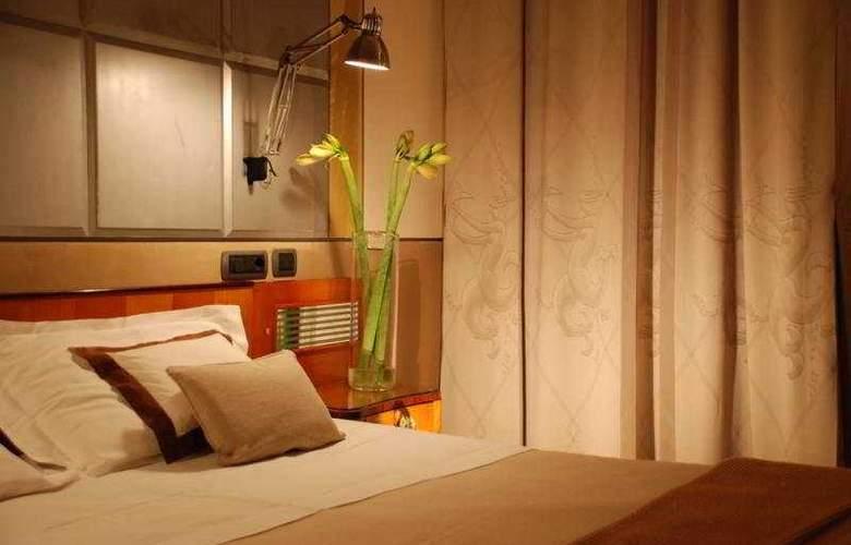 Ca Pisani - Room - 5