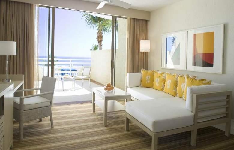 El Conquistador - Waldorf Astoria Resort - Room - 18