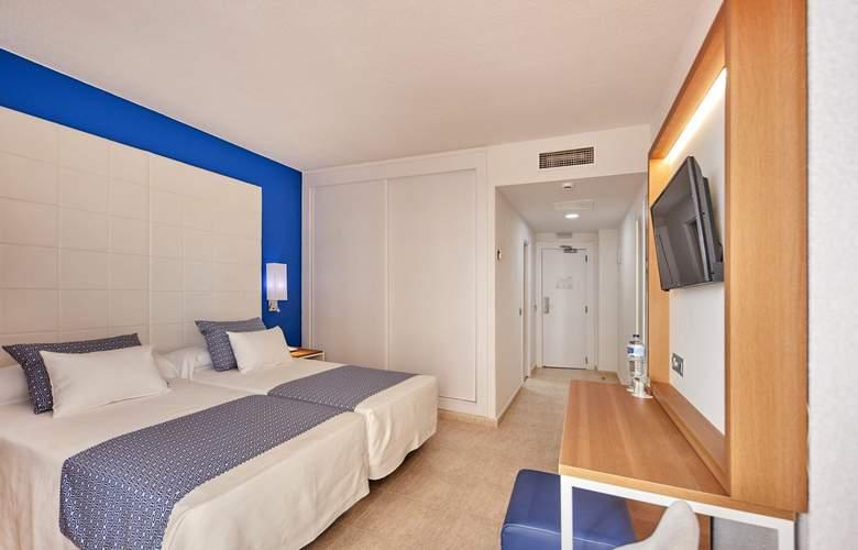Marconfort Costa del Sol - Room - 2