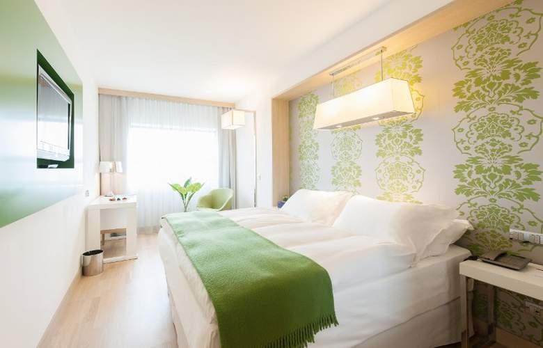 Occidental Praha Five - Room - 14