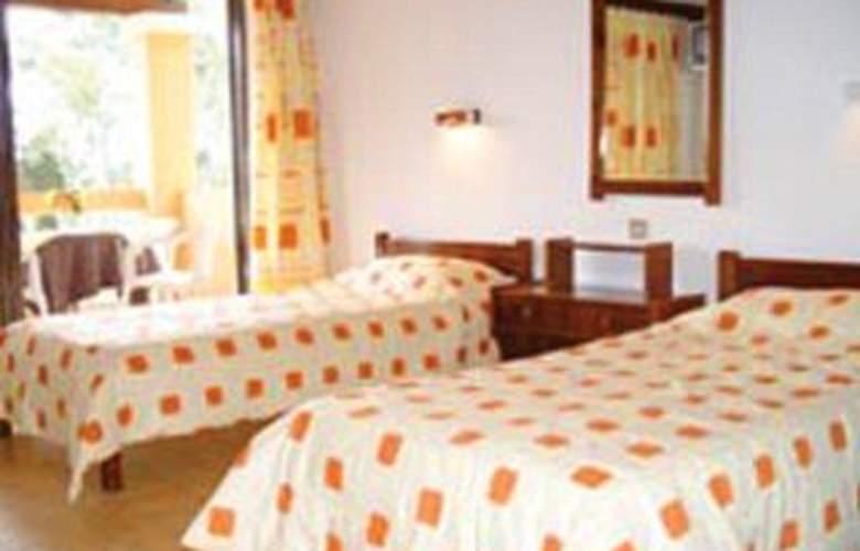 Solea - Room - 1