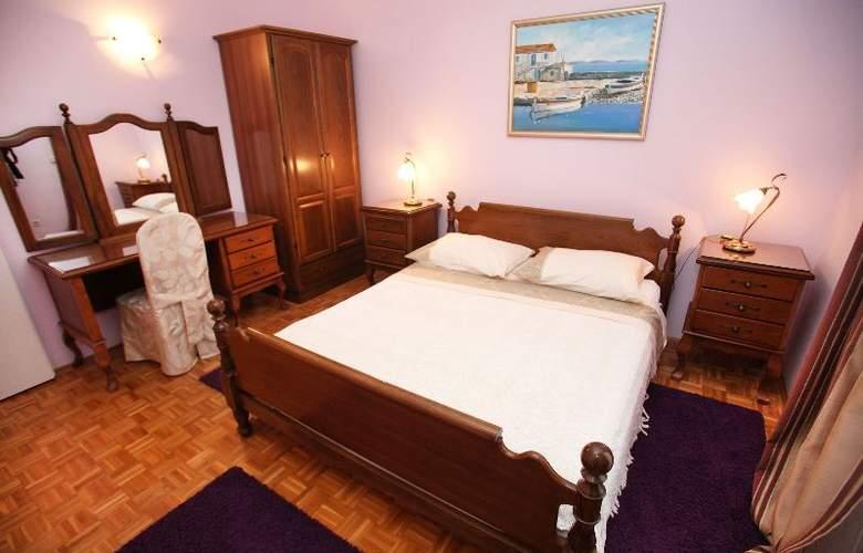 Villa Rustica Dalmatia - Room - 7