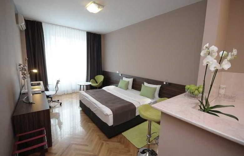 Adresa - Room - 31