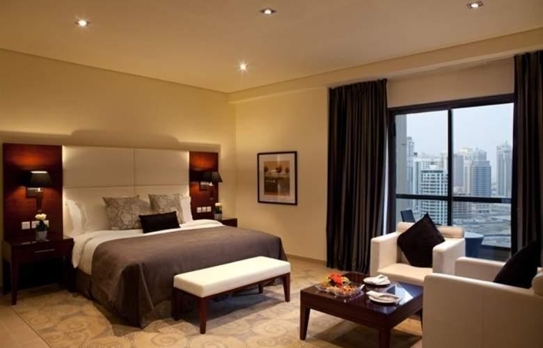 Delta Hotels by Marriott Jumeirah Beach - Room - 11