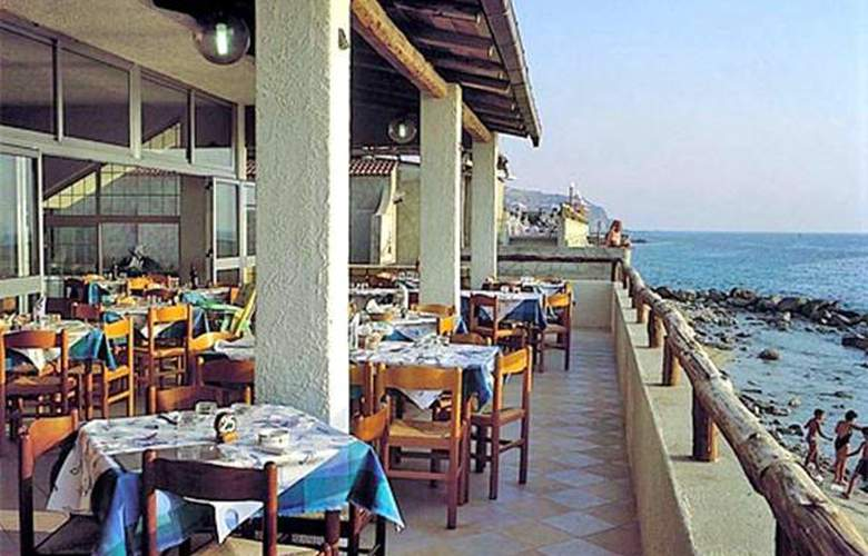 Villaggio Agrumeto - Hotel - 2