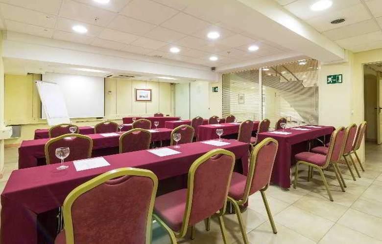 Pelinor - Conference - 15