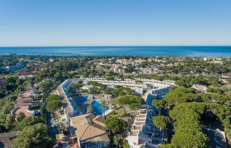 Vime La Reserva de Marbella - Hotel - 0