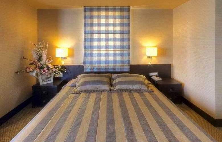 Charisma De luxe - Room - 5