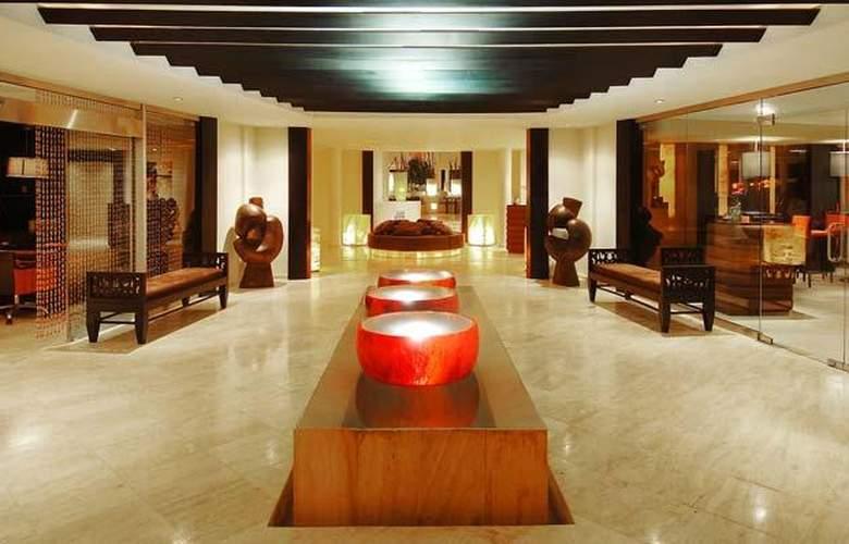 The Reserve at Paradisus Punta Cana Resort - General - 7