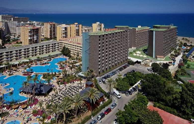 Sol Principe - Hotel - 9