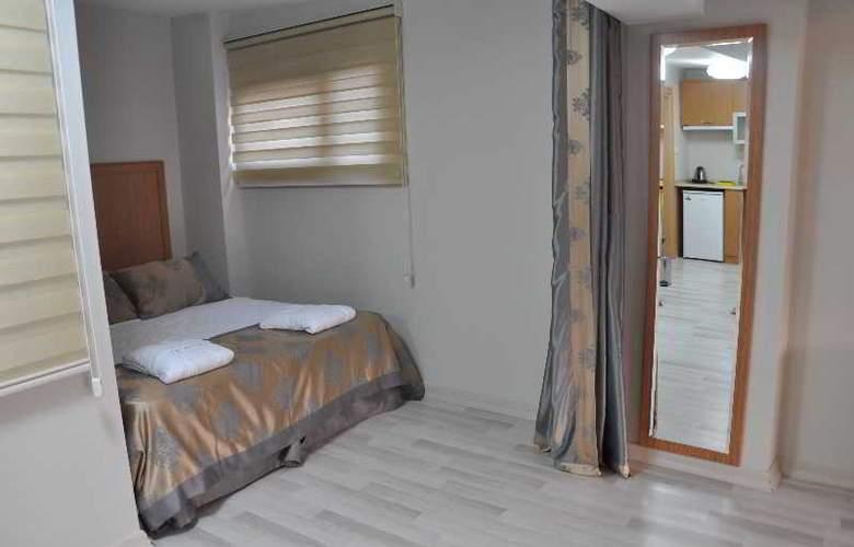 Waw Hotel Galataport - Room - 20