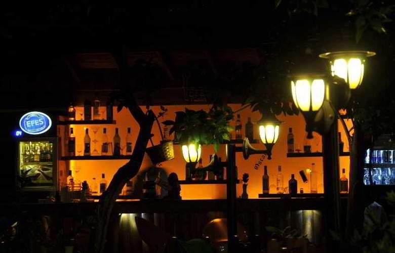 Oscar - Bar - 10