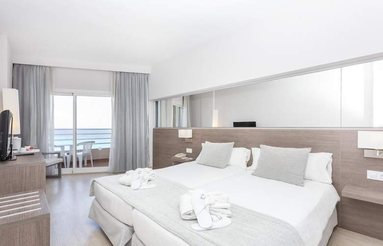Be Live Experience Costa Palma - Room - 11