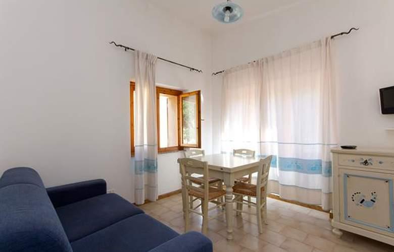 Villaggio Costa Paradiso - Hotel - 2