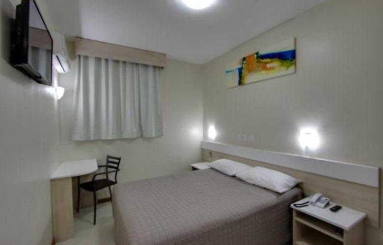 Express Savoy Hotel - Room - 6