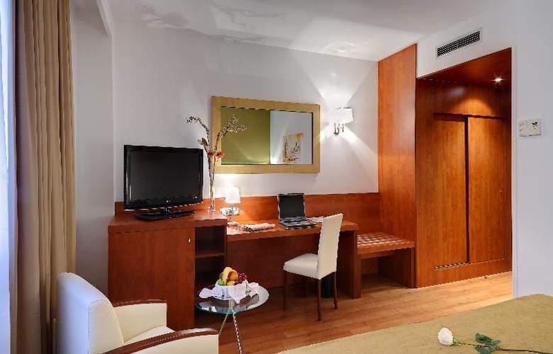Monte Triana - Room - 29
