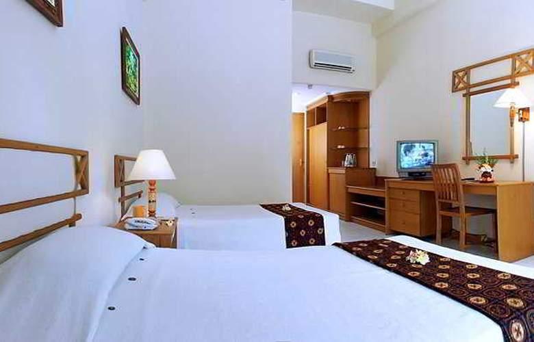 Mentari Sanur - Room - 2