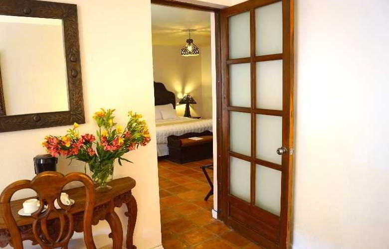 La Morada - Room - 7