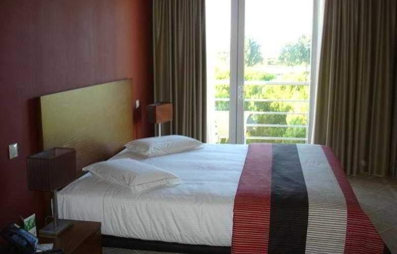 Montado Hotel & Golf Resort - Room - 3